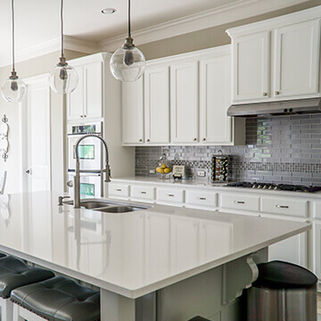 Plumb Go Kitchen Installations1