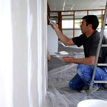 Plumb Go Painting and Decorating